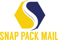 SPM_Logo_blue_yellow-1